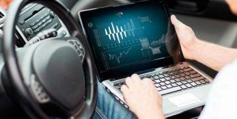 Компьютерная диагностика авто в Минске