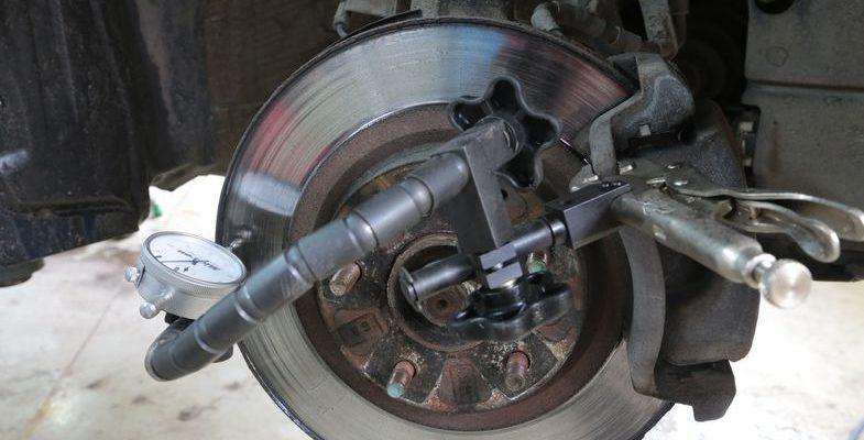 ремонт суппортов в минске